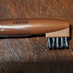 joah beauty Makeup - Joah Beauty Eyebrow Pencil - Taupe